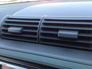 車内,消臭,臭い,匂い,エアコン