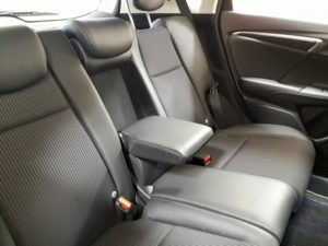 車内,消臭,臭い,匂い,対策